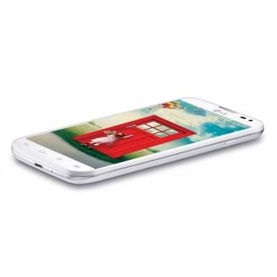 LG D405 L90 Dual White EU