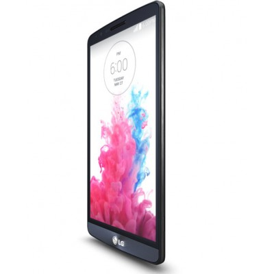 LG G3 S D722 Titan 8GB EU