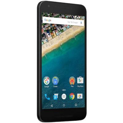 LG Nexus 5X 16GB Μαύρο