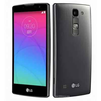 LG H440N Spirit 4G 8GB Black-Titan EU