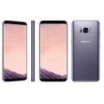 Samsung Galaxy S8 Plus G955F LTE 64GB Grey EU
