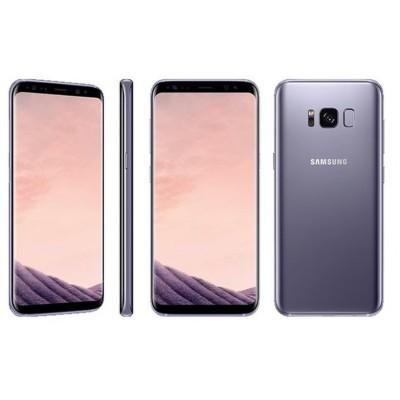 Samsung Galaxy S8 Plus G955F LTE 64GB Grey EU