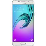 Samsung Galaxy A5 (2016) A510F LTE 16GB White
