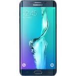 Samsung Galaxy S6 Edge+ 64GB Μάυρο