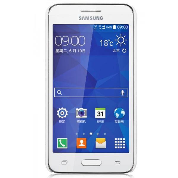 Samsung Galaxy Core2 G355H Dual Sim White EU
