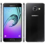 Samsung Galaxy A5 (2016) A510F LTE 16GB Black