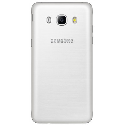 Samsung Galaxy J7 (2016) J710FZ LTE 16GB White EU