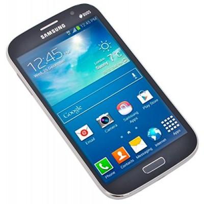 Samsung Galaxy Grand Neo Plus Dual Sim i9060i Black EU