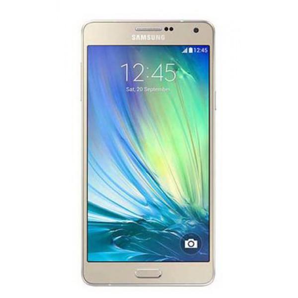 Samsung SM-A500F 16GB 4G Galaxy A5 Gold EU