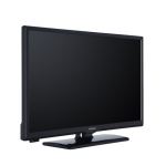 """Hitachi 24HYC05 LED TV 24"""""""