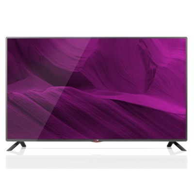 LG 32 LB 561 B LED LCD TV