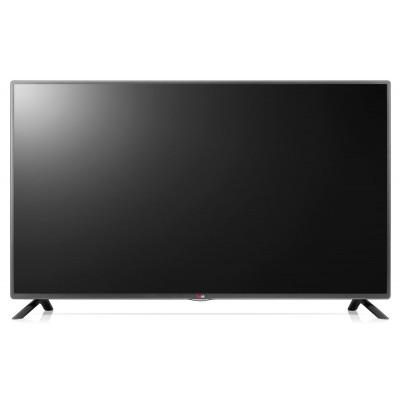 LG 55UB830V LED 3D Smart ΤΗΛΕΟΡΑΣΗ Ultra HD 4K 55''
