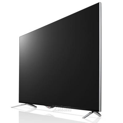 LG 49UB830V LED ΤΗΛΕΟΡΑΣΗ ULTRA HD 4K