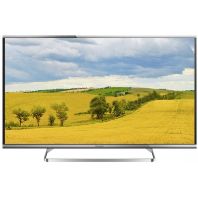 Panasonic TV 50'' TX-50AS650Ε 3D Led