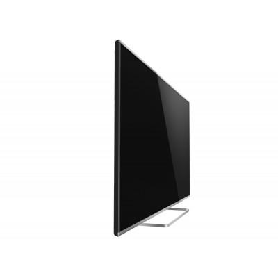 Panasonic TX-55AS650 55 Smart 3D LED Full HD