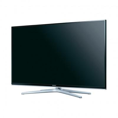SAMSUNG 48H6400 3D Smart TV 400Hz Full HD