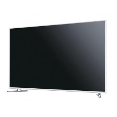 SAMSUNG UE32H6410 3D SMART TV 32'