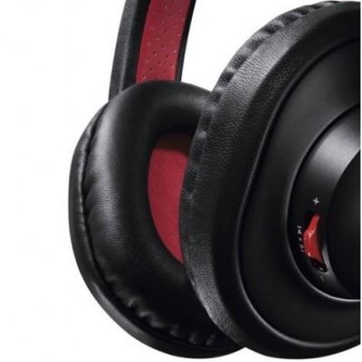 Philips SHB7000 Bluetooth Ακουστικά με Μικρόφωνο.