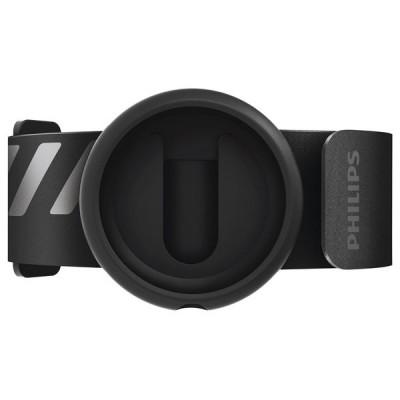 Philips 2GB GoGear FitDot SA5DOT02KNS/12
