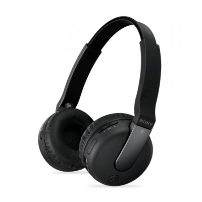 Sony BTN200M Bluetooth Ακουστικά Stereo με Μικρόφωνο.