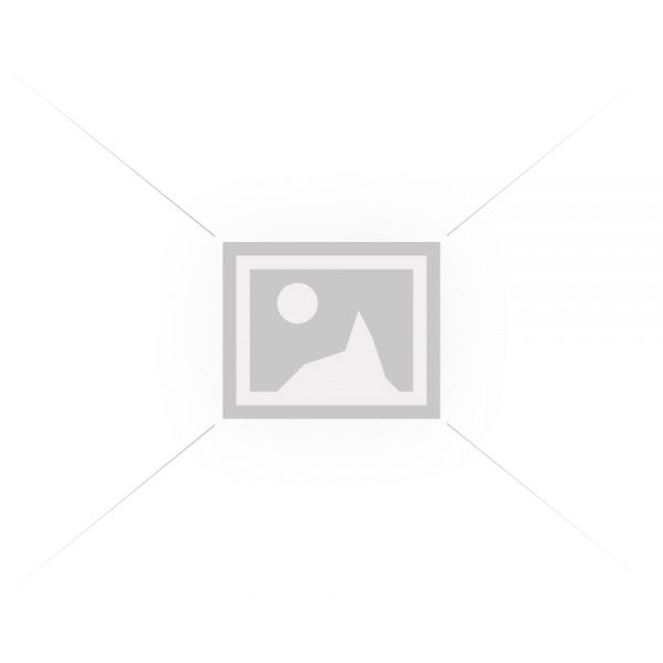 Samsung Galaxy S9 G960F Single 64GB LTE Purple EU